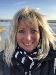 professioneel astroloog coach spiritueel leraar Deventer