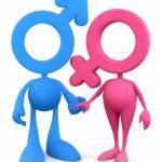 relatietherapie Deventer, relatiehoroscoop verbinding en affectie tonen