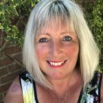 Iris Lenderink professioneel astroloog levert vervulling levensmissie