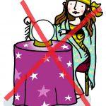 professionele astrologie Deventer, is geen sterren lezen