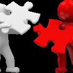 relatietherapie Deventer, relatiehoroscoop zelfrealisatie in relatie