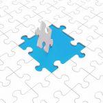 relatietherapie Deventer, relatiehoroscoop voldoen aan verwachtingen