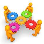 studie en beroepskeuzeadvies Deventer