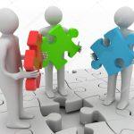 studie- en beroepskeuzeadvies Deventer, Studie HAVO profiel vakkenpakket
