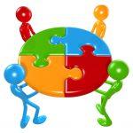 studie- en beroepskeuzeadvies Deventer, studie VWO profiel vakkenpakket