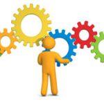 bedrijfshoroscoop bedrijfsprofiel kansen en bedreigingen