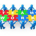 studie- en beroepskeuzeadvies werkomstandigheden